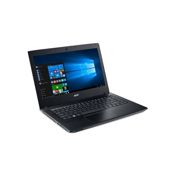 "Acer Aspire E5-475 14"" Normal core i3 Notebook"