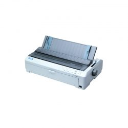 Epson FX-2190 Dot Matrix Printer
