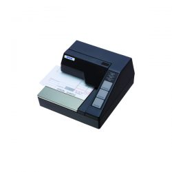 Epson TM-U295 Impact Dot Matrix Slip Printer