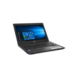 Acer Aspire E-14 (E5-475) Laptop