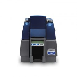 FP65i Financial Card Printer