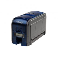 SD160 Plastic ID Card Printer