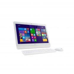 Acer ASPIRE Z1- 612