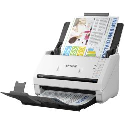 Product Category EPSON | Mercantile Office Systems Pvt  Ltd