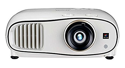 Epson-Home-Theatre-TW6700-2D-3D-Full-HD-1080p-3LCD-Projector