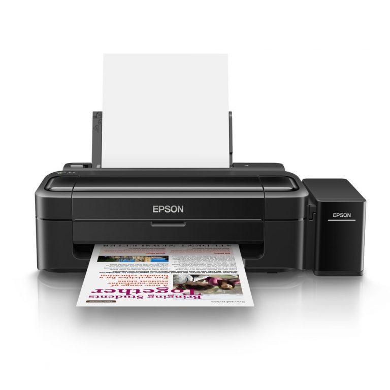 Epson L130 Color Printer