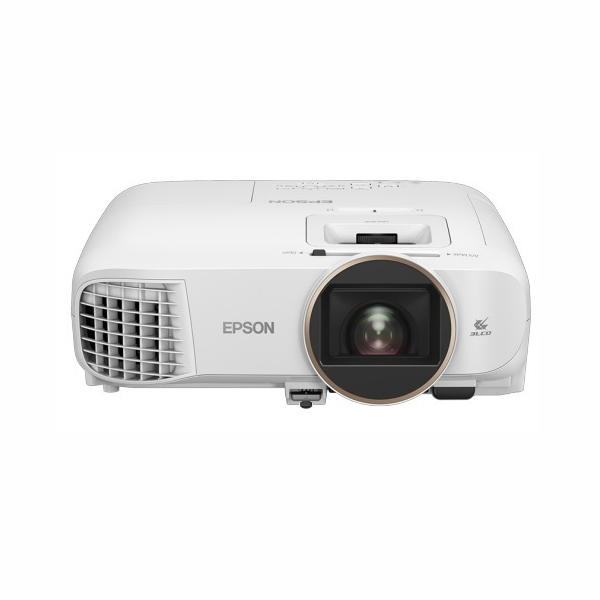 Epson EH-TW-5650 Home Theatre Wireless 2D/3D Full HD 1080p 3LCD Projector