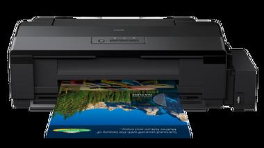 Epson L1800 A3+ Photo Printer