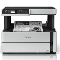 EPSON Monochrome Printer