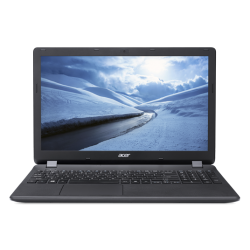 Acer EX215-51