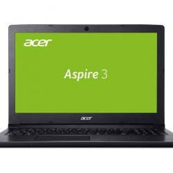 Aspire 3