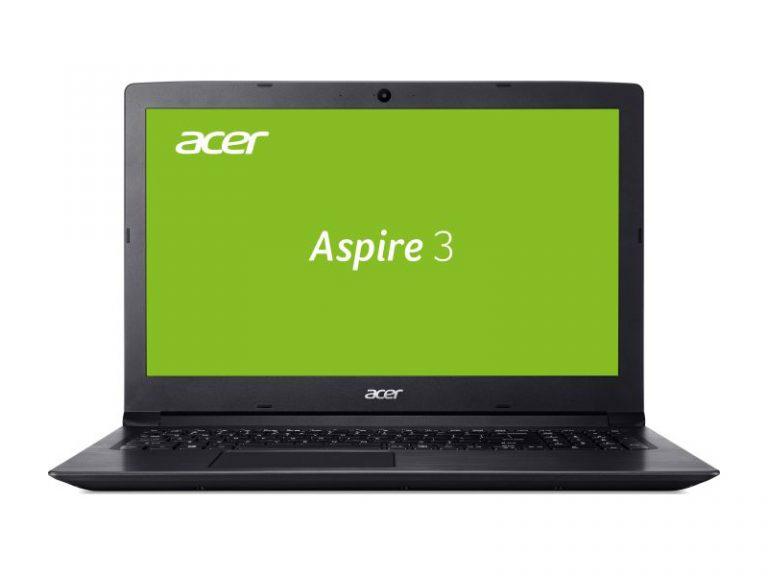Aspire A315-53