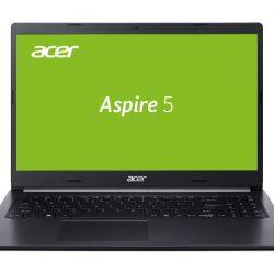 Aspire A515-54G