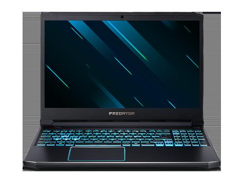 Acer Predator PH315-52-792F